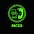 Network Caller ID