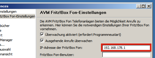 fritzbox_config_ip