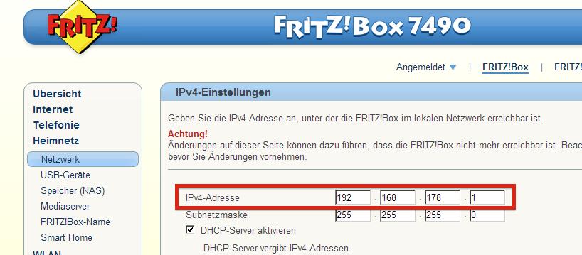 fritzbox_ip