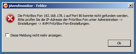 fritzbox_port_error
