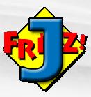 JFritz