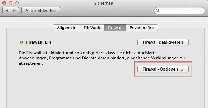 MacOSX-firewall-1