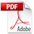 Adobe PDF Export-Filter für Journal und Adressbuch
