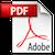 filter_pdf