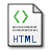HTML/XML-basiertes Journal
