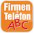 s_TelefonABC.at