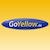 s_goyellow