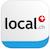 s_tel.local.ch