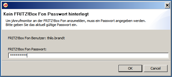 session_password